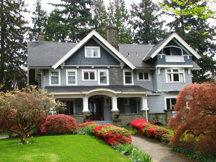 Very similar to jada 39 s house a little too big but seems for Portland home