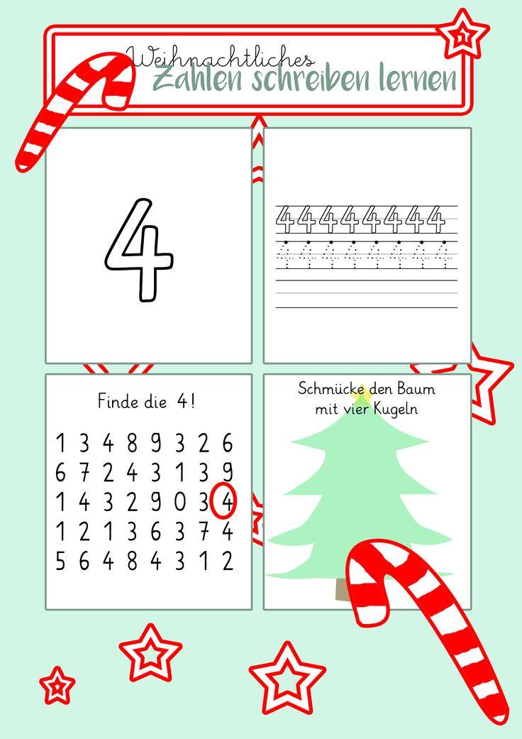 81 best ABC & 123 images on Pinterest | Kindergarten, Elementary ...