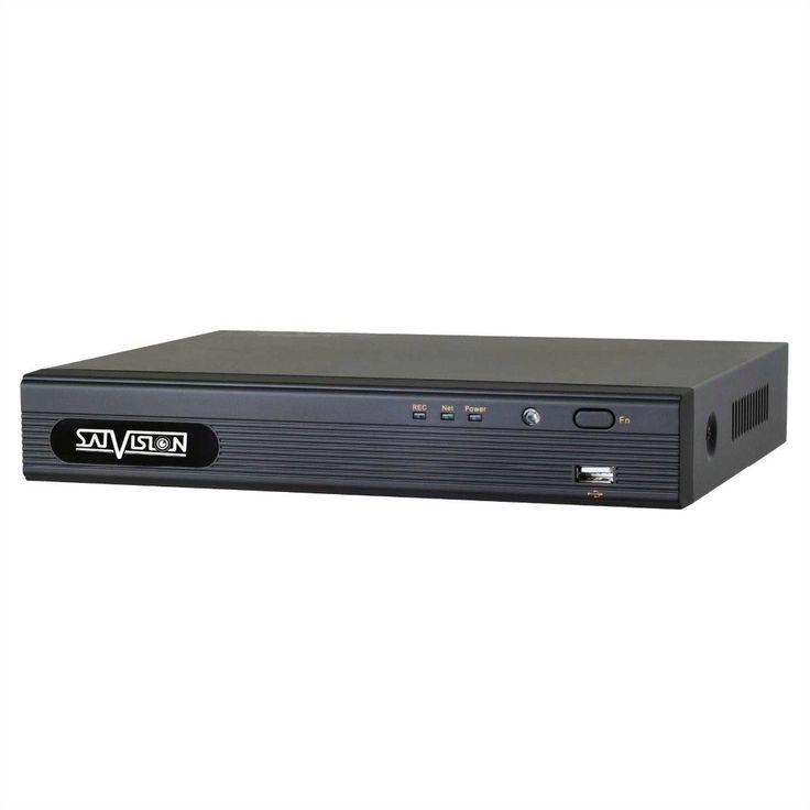 Цифровой гибридный видеорегистратор Satvision SVR-8425AH SVR-8425AH 9 канальный цифровой гибридный видеорегистратор; Кодек H.264; Видеовыход: VGA(1024 × 768)/HDMI(1920 × 1080);  Гибридный режим: попарно автоматическое определение AHD 1,2/ 3,4/ 5,6/ 7,8 = 720p/ 960H + 1 отдельный канал под IP; Разрешение записи: 1080N, AHD (1280 × 720), 960H (960 × 576),IP (1280 × 720); Аудио 1 вход/1 выход; Скорость записи: 1080N - 25 к/с, AHD - 25к/с, 960H - 25к/с; Воспроизведение 8 канала - 25к/с; Режим…