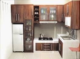 Image result for desain dapur minimalis