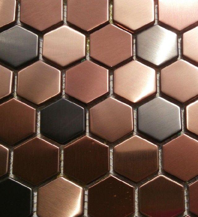 60 Lifestyle Home Design Ideas Copper Madness Copper