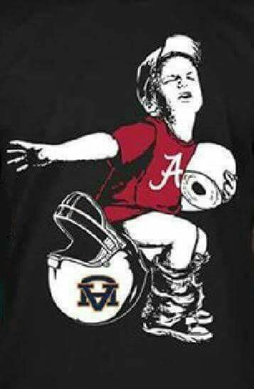 Roll Tide                                                                                                                                                                                 More