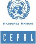 Repositorio CEPAL