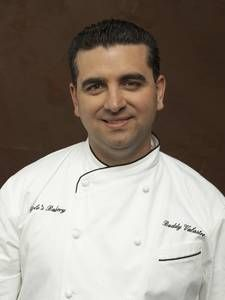 Calamari Recipe by the  Cake Boss (one our families favorite can't wait to try this version)