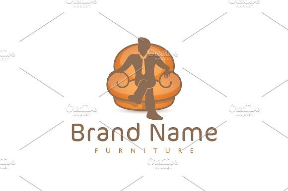 For sale. Only $29 - sophisticated, furniture, soft, man, tie, luxury, comfort, relax, rich, chair, sofa, rest, couch, seat, ease, armchair, boss, home decor, relaxation, recruitment, wealth, logo, design, template,