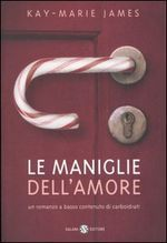 Le maniglie dell'amore (Kay Marie James)