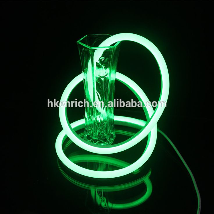 Michaels Led String Lights : 1000+ ideas about Led Rope Lights on Pinterest Custom Poker Tables, Rope Lighting and Led Strip