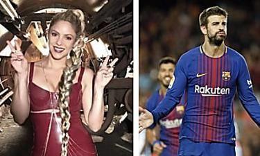 Shakira y Gerard Piqué: se desvela la verdad sobre su presunta separación