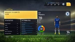 Image result for fifa 15 ps4 screenshots