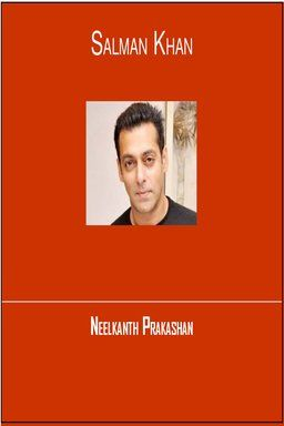 All about Salaam Khan on his birthday week. Great Ebook on Rockstand!