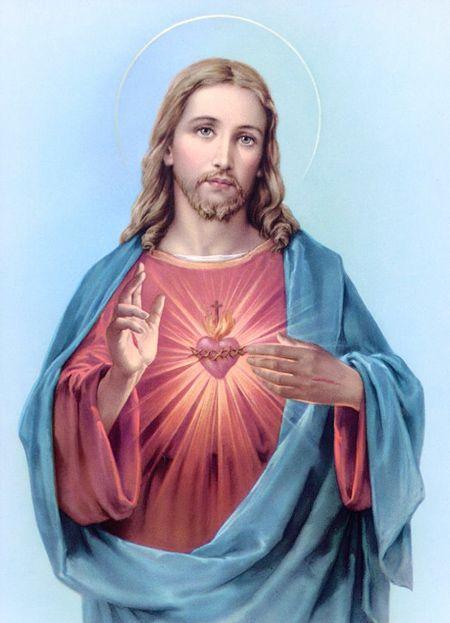 3? semana de preparacao para a Consagracao a Virgem Maria, segundo ...