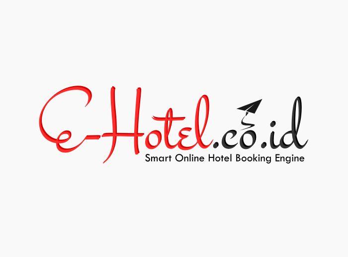 mencoba desain e-hotel :'|