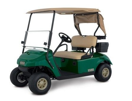 c8375331cb767d52f9b59f5f4d03819a gas golf carts freedom best 25 gas golf carts ideas on pinterest golf cart wheels  at mifinder.co
