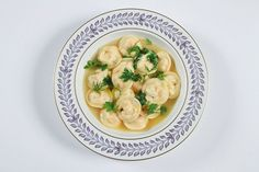 Пельмени с лососем и судаком, пошаговый рецепт с фотографиями – основные блюда. «Афиша-Еда»