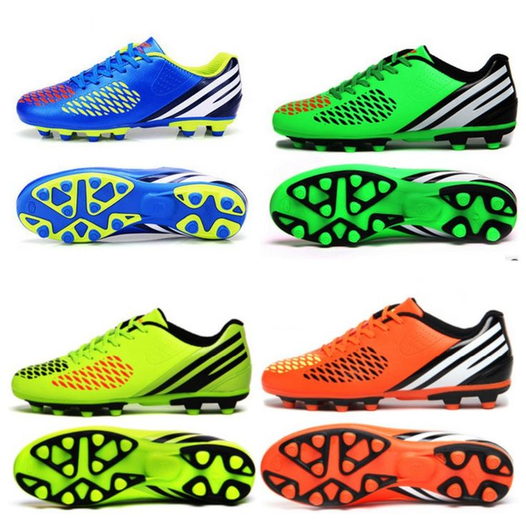 2015 men sports shoes indoor soccer shoesfootball boots