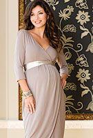 Tiffany Rose maternidade, desgaste do partido desgaste ocasião maternidade, vestido de festa de maternidade, maternidade