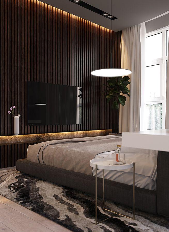 412 best Bedroom ideas images on Pinterest Bedroom ideas - tv in bedroom ideas