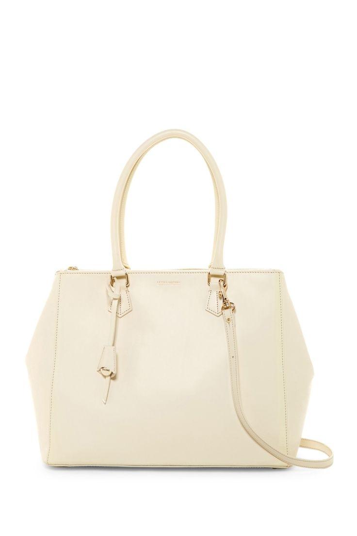 1294 Best Hello Handbags Images On Pinterest Vince