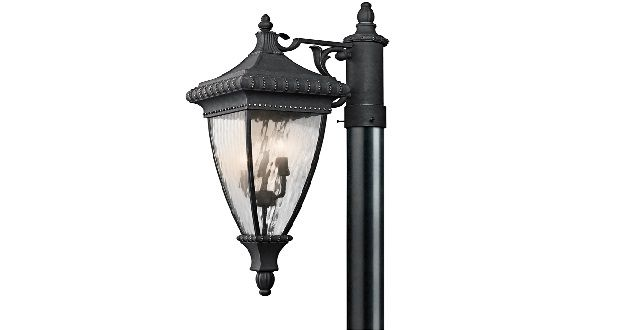 Outdoor post lantern lights lantern style exterior lights home exterior lighting ideas outdoor lighting fixtures exterior garage lights