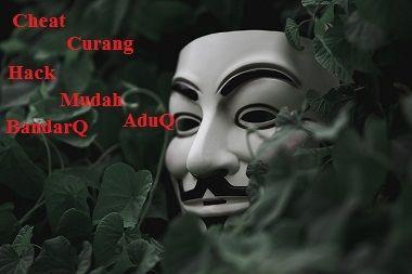 Image Result for  Cara Hack Judi Online  %>