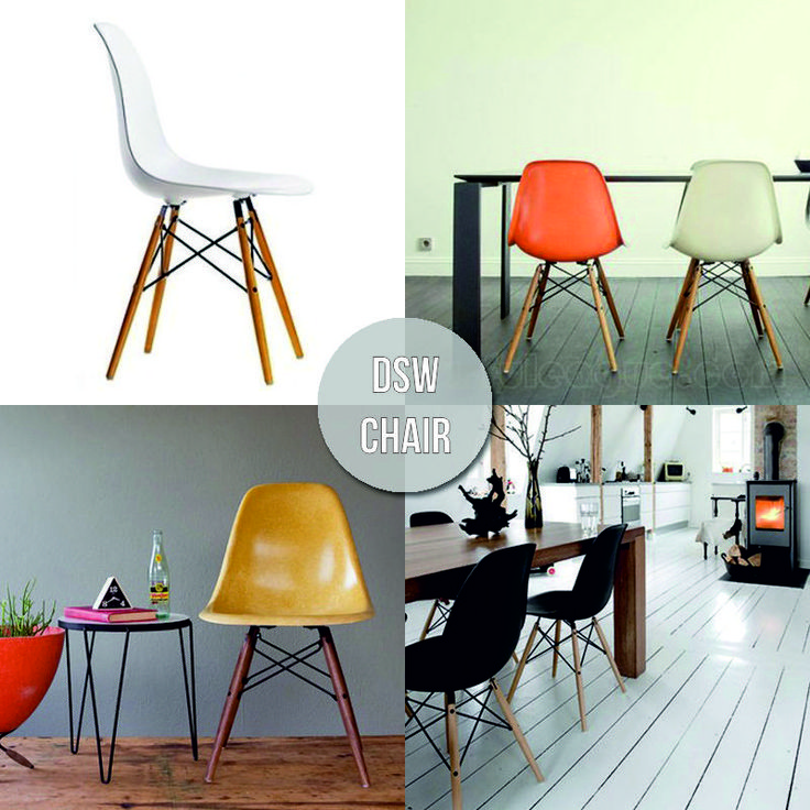 61 best Charles Eames images on Pinterest | Charles eames, Colors ...