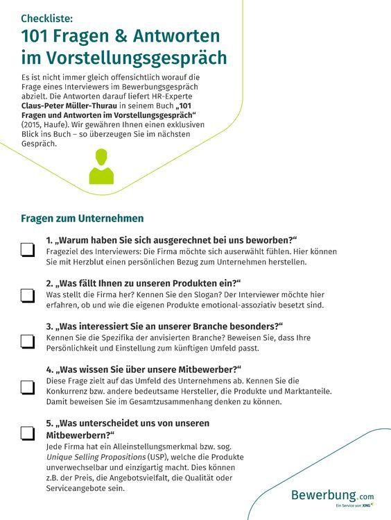 Sieben Clevere Gegenfragen Im Vorstellungsgesprach Mit Bildern Vorstellungsgesprach Vorstellungsgesprach Tipps Vorstellungsgesprach Antworten