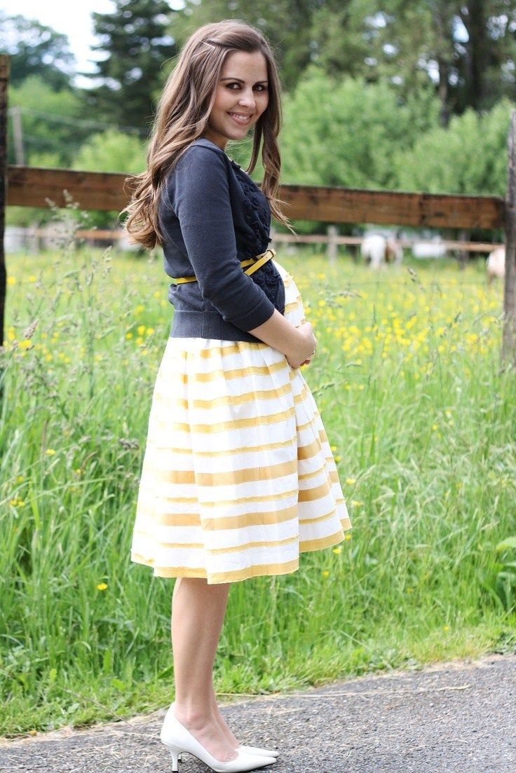 The 25  best Petite maternity clothes ideas on Pinterest | Fall ...