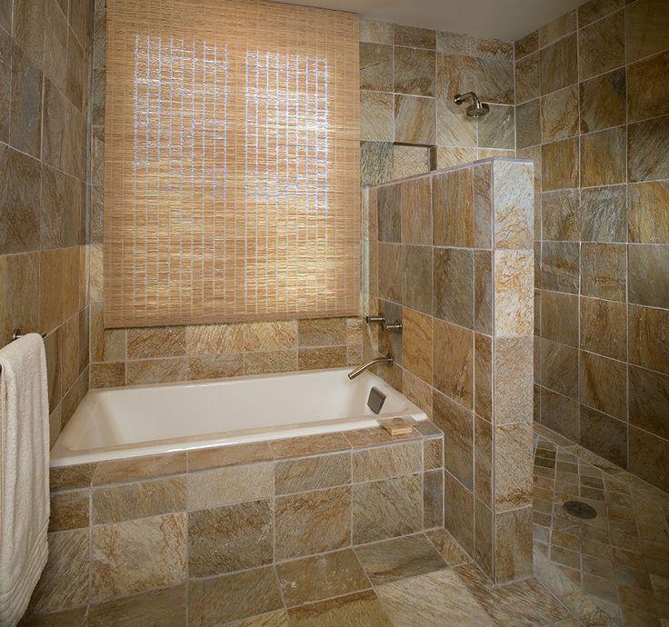 Polish Bathroom Tile: 25+ Best Ideas About Cleaning Bathroom Tiles On Pinterest
