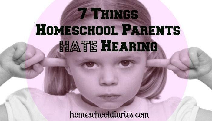 Charming Life Pattern 10 Things I Hate About You: Unwanted Homeschooling Quotes. QuotesGram