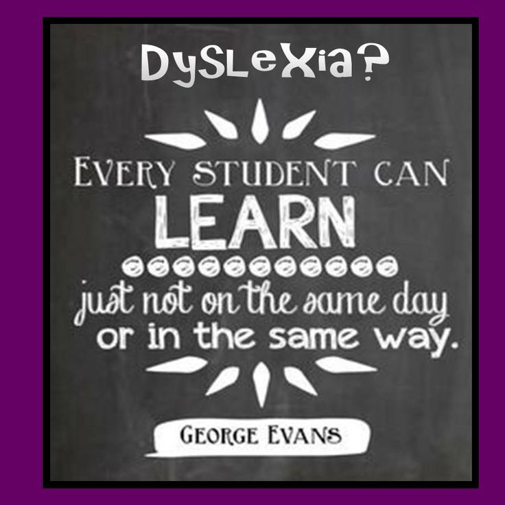 Understanding Dyslexia Dyslexia The Gift >> 1000+ images about Dyslexia Activities and Tips on Pinterest