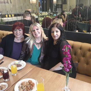 Restaurants taksim istanbul