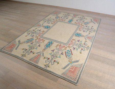 17 Best images about Arazzi e tappeti della Sardegna on ...