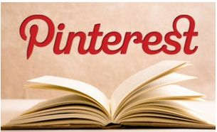 Pinterest as a possible space for creating community for faculty professional development?