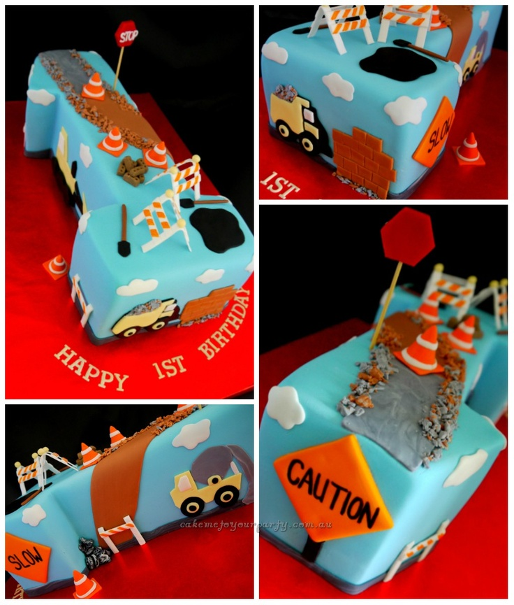 Gallery - Cake Me To Your Party - Buy Custom Allergy Free Decorated Cakes