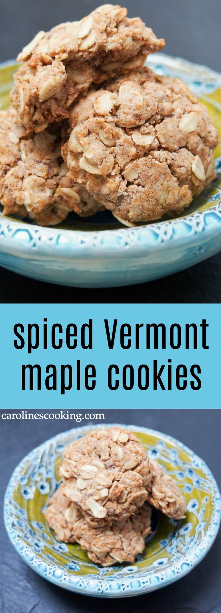 863 best Cookie Recipes images on Pinterest   Baking biscuits ...