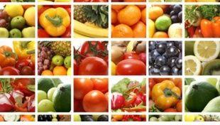 L'altra medicina: Dieta anti-acidosi