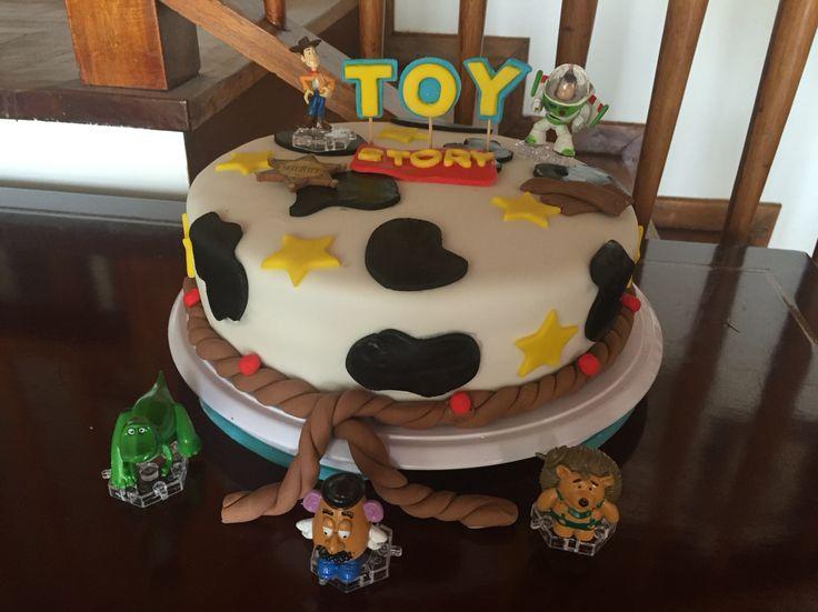 #ToyStory