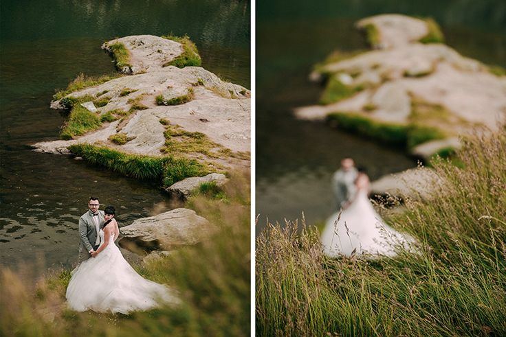 RAMONA & RENATO   TRASH THE DRESS   SIBIU » d3sign photography