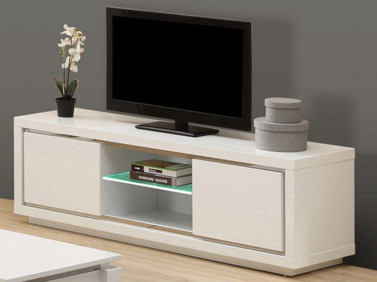 Meuble TV SHEENIA