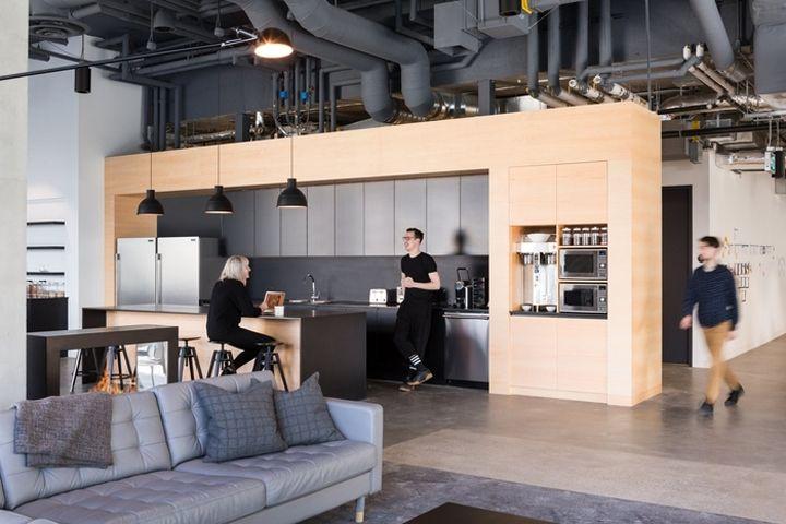 286 best office design ideas images on pinterest office for Accounting office design ideas