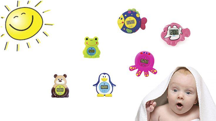 Magazin online cu articole pentru bebelusi
