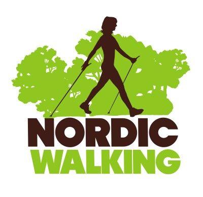 nordic walking - Google zoeken