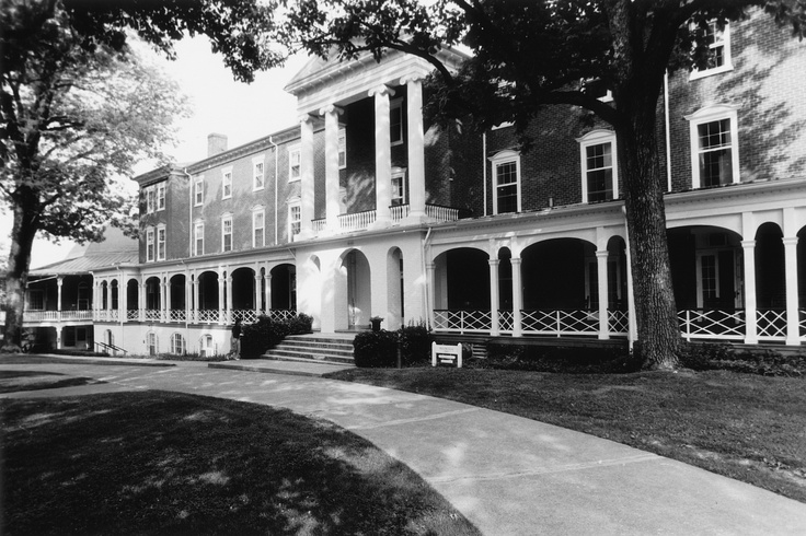 Hollins University: Sisters Colleges, Offices Open, Maine Building, Private Schools, Places, Hollin Colleges, Sweet Home, Sweet Hollin, All Girls Schools