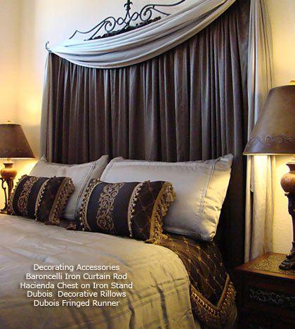 Image detail for -Living Room Designs Modern Living Room | Living Room Ideas | Living ...
