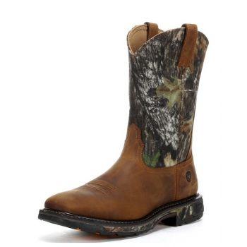 http://otoro.com.br/3118-thickbox_default/bota-masculina-importada-workhog-square-toe-boot-mossy-oak.jpg
