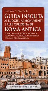 guida-roma-antica