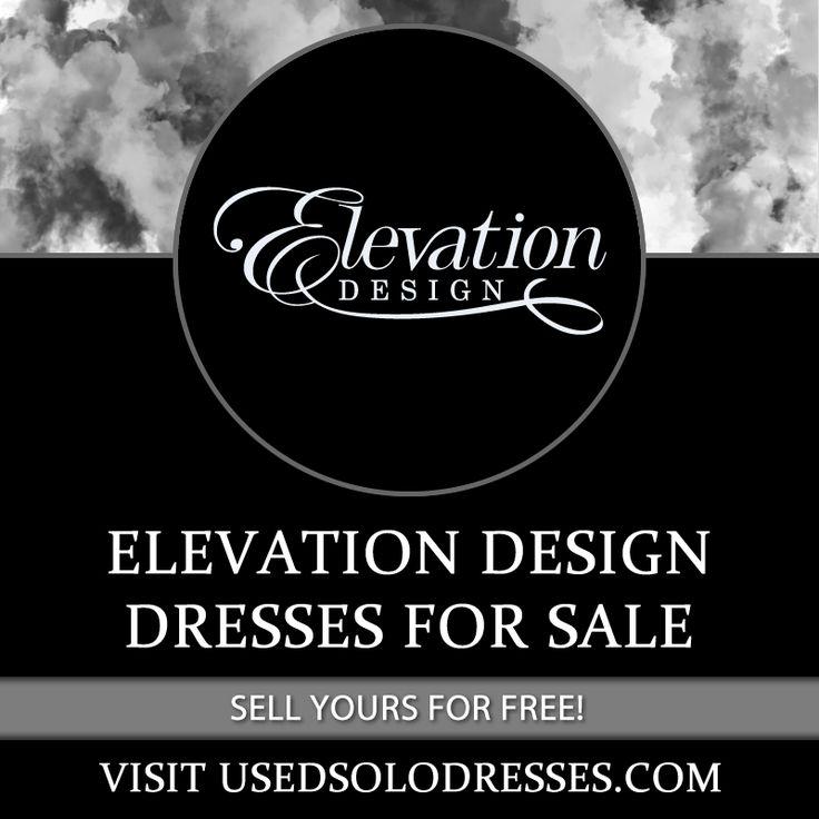 Elevation design Irish dance dresses