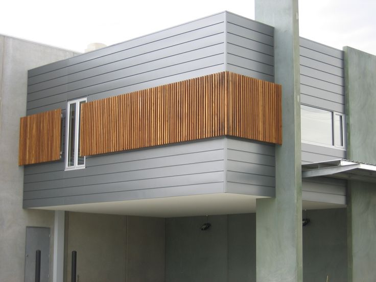 Exterior Cladding Panels Canada Home Design Ideas
