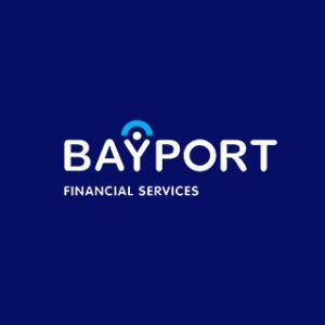A Bay port Personal Loan offer affordably structured repayments and a fixed interest rate through your loan term