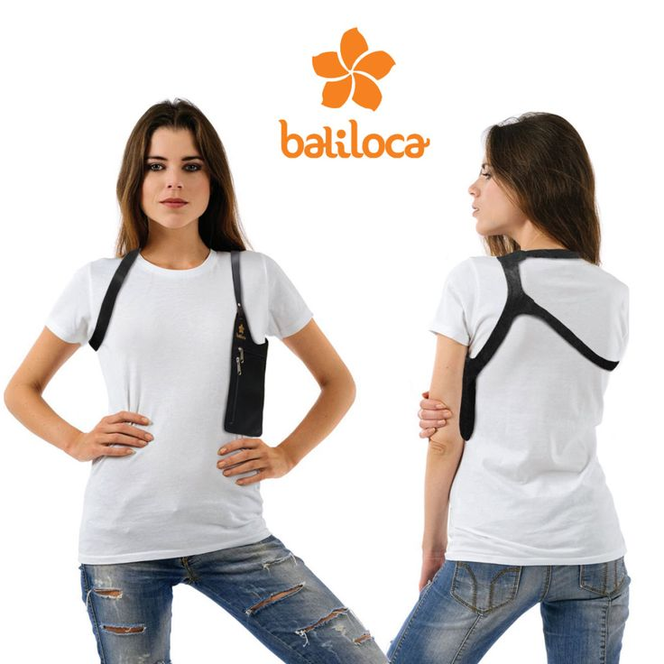 Learn all about the Baliloca in this blog post, with tips on how to use it to keep your cash safe in style while on spring break or study abroad.